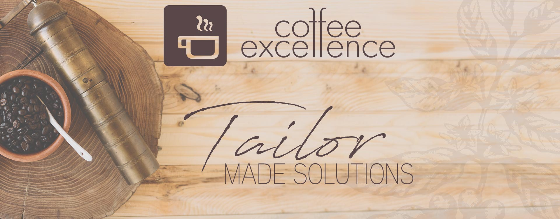 tailor-made-solutions-banner.jpg