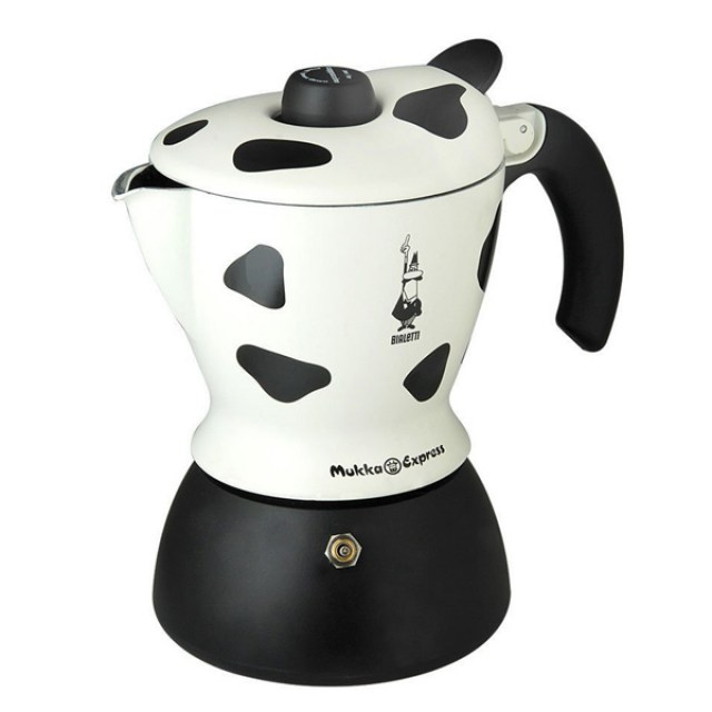 Bialetti-Moka-Express-Cow-Spotted-Hero-1024x1024_1024x1024