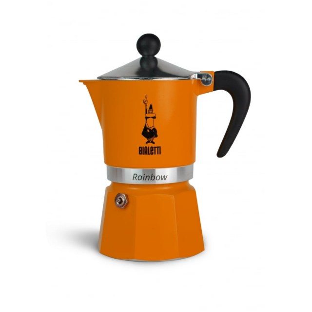 bialetti-rainbow-orange-3-cup-p789-1886_image