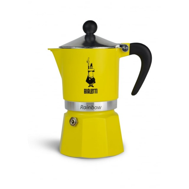 bialetti-rainbow-yellow-3-cup-p790-1888_image